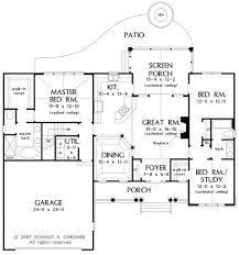 Our Regent 356 In Ely Cathedral For AdventCathedral Floor Plans