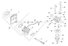 wiring diagram for kohler cv16s wiring diagram and schematic design kohler sv720 wiring diagram home diagrams