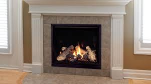 monessen gas fireplace problems dangers of ventfree fireplace jpg 1736x968 direct vent gas fireplace problems