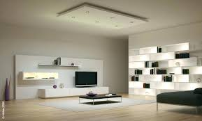 ceiling design drop ceiling design interior design outstanding living room with modern drop ceiling combined rectangle