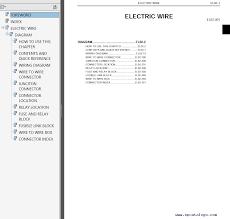 hino stereo wiring diagram hino truck service manual pdf wiring hino wiring diagram schematic hino alternator wiring diagram wiring diagram hino relay diagram Hino Wiring Diagram Schematic