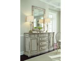 Schnadig Bedroom Furniture Schnadig Dining Room Buffet Parchment 3062 220 Bowen Town And