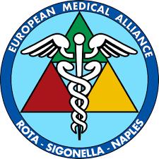 navy overseas screening form u s navy hospital naples italy