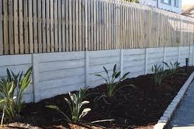 tingalpa replacing wall durawall