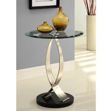 small round entry table interesting ideas for home