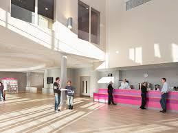 office reception areas. Receptions; Receptions Office Reception Areas