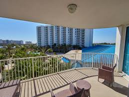 stunning full two bedroom fully furnished luxury inium owner managed destin fl