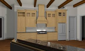 Tall Furniture Cabinets Tall Kitchen Cabinets Storage Using Tall Kitchen Cabinet All