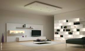 lighting for low ceilings lights home lighting ideas ceiling suspended ceiling lights dining room ceiling lights