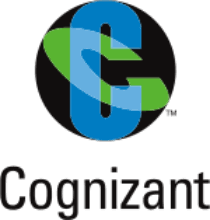 Cognizant New Jersey Cognizant Technology Solutions Network Administrator Salaries In New