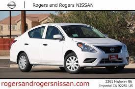 2019 nissan versa sedan vehicle photo in imperial ca 92251
