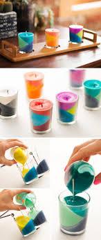 Best 25+ DIY and crafts ideas on Pinterest | DIY, Fun diy and Pom ...