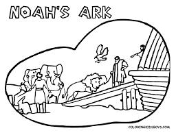 46 Free Sunday School Coloring Pages Snowman Quotpraise Jesusquot