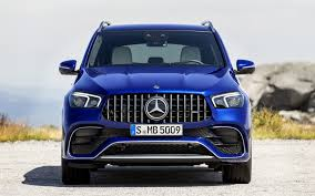 Amg gle 53 and gle 63 s coupes. 2020 Mercedes Amg Gle 63 S Wallpapers And Hd Images Car Pixel