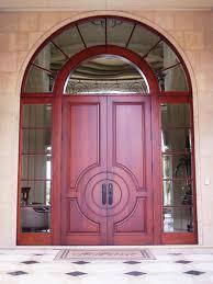 dollars and sense entry door