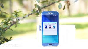 microsoft office in redmond. Samsung Galaxy S6, Microsoft Folder Office In Redmond