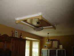 kitchen ceiling lights ideas modern. image of modern kitchen ceiling lights ideas