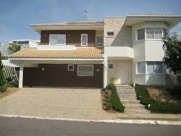 casas para alugar em jundiai - sp branca
