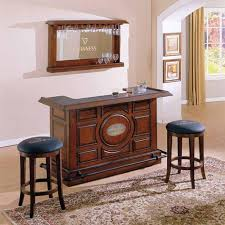 guinness bar bar furniture sets home