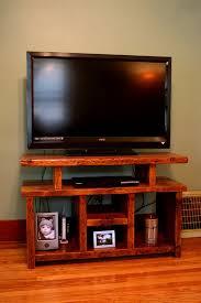 lg tv 28 inch. lg tv 28 inch