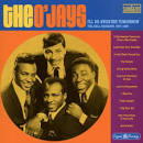 The O'Jays [Bell]