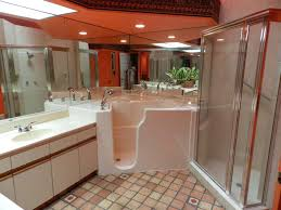 cost to install shower large size of walk in cost of walk in shower walk in