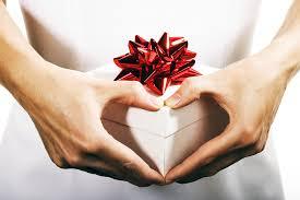 Imagini pentru give and receive