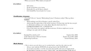 Cashier Job Resume Sample Responsibilities Of Cashier For Resume ...
