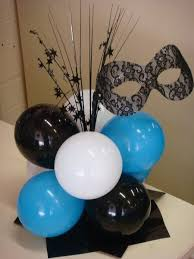 Masquerade Mask Table Decorations 60 best Masquerade Party images on Pinterest Carnivals Mask 30