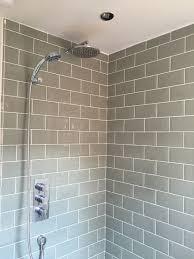 bathroom refurbishment. New Bathroom Refurbishment Project \u2013 Plumbing