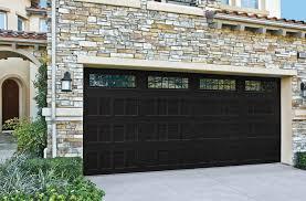 small garage doorGarage Door Trends Watch In 2016  Piktochart Visual Editor