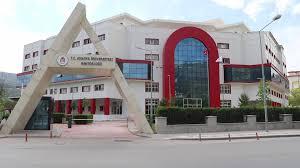 Amasya Üniversitesine 5 Yeni Program... - Amasya Üniversitesi Basın Yayın  ve Halkla İlişkiler