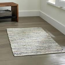 williams sonoma rugs williams sonoma home outdoor rugs