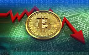 Image result for BTC falls