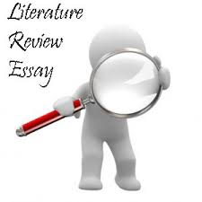 essay writing reviews resume format for assistant professor in cse  d man magnifying glass