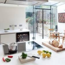 induction lighting pros and cons. The Pros And Cons Of Electric Vs Gas Stoves Induction Lighting