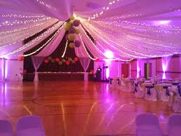 lighting decorations for weddings. How To Plan A Wedding On Budget! SOSN Weddings LDS Church Decorations Lighting For L