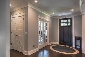 Custom Wood Front Entry Doors Glenview Haus Custom Doors And - Custom wood exterior doors