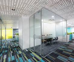 modern office architecture design. Small Modern Office Design Architecture