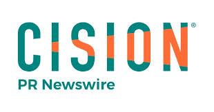 Pr Newswire Pr Newswire Press Release Distribution Targeting