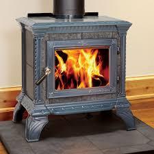 Soap stone wood burning stoves Cast Iron Styles Available Wood Heat Soapstone Wood Stoves Fleetplummer
