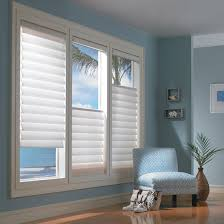 Bedroom The Bay Window With Built In Blinds House Windows Blind Home Windows With Built In Blinds