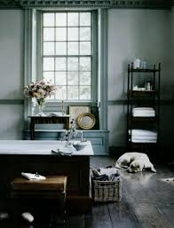 Monochromatic Color Scheme Living Room Interior Color Schemes Part I Monochromatic Laurel Home
