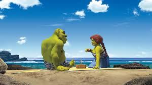Assistir ou Baixar o Filme Shrek 2 Completo e Dublado - SPOTIFLIX