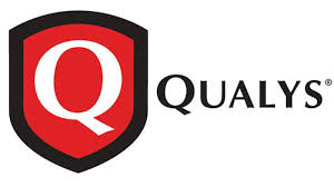 Qualys Scanner Appliance and Qualys Guard Service Tips and Tricks