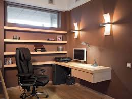 creating home office. Terrific Creating A Home Office In Your Bedroom Small Delightful Paperless P