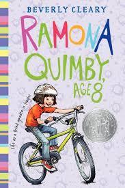 The 25+ best Ramona quimby ideas on Pinterest | Ramona and beezus ...