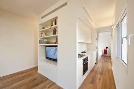 Kitchen Design For Apartment Studio Apartment Kitchen Designs That Proper For You Naindien