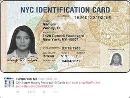 Ids Membership along Lots Now Museums At Available Of Nyc With Free