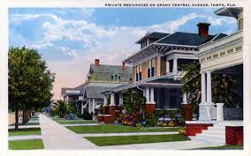 historic exterior paint colorsChoosing Exterior Paint Colors For Your Historic House